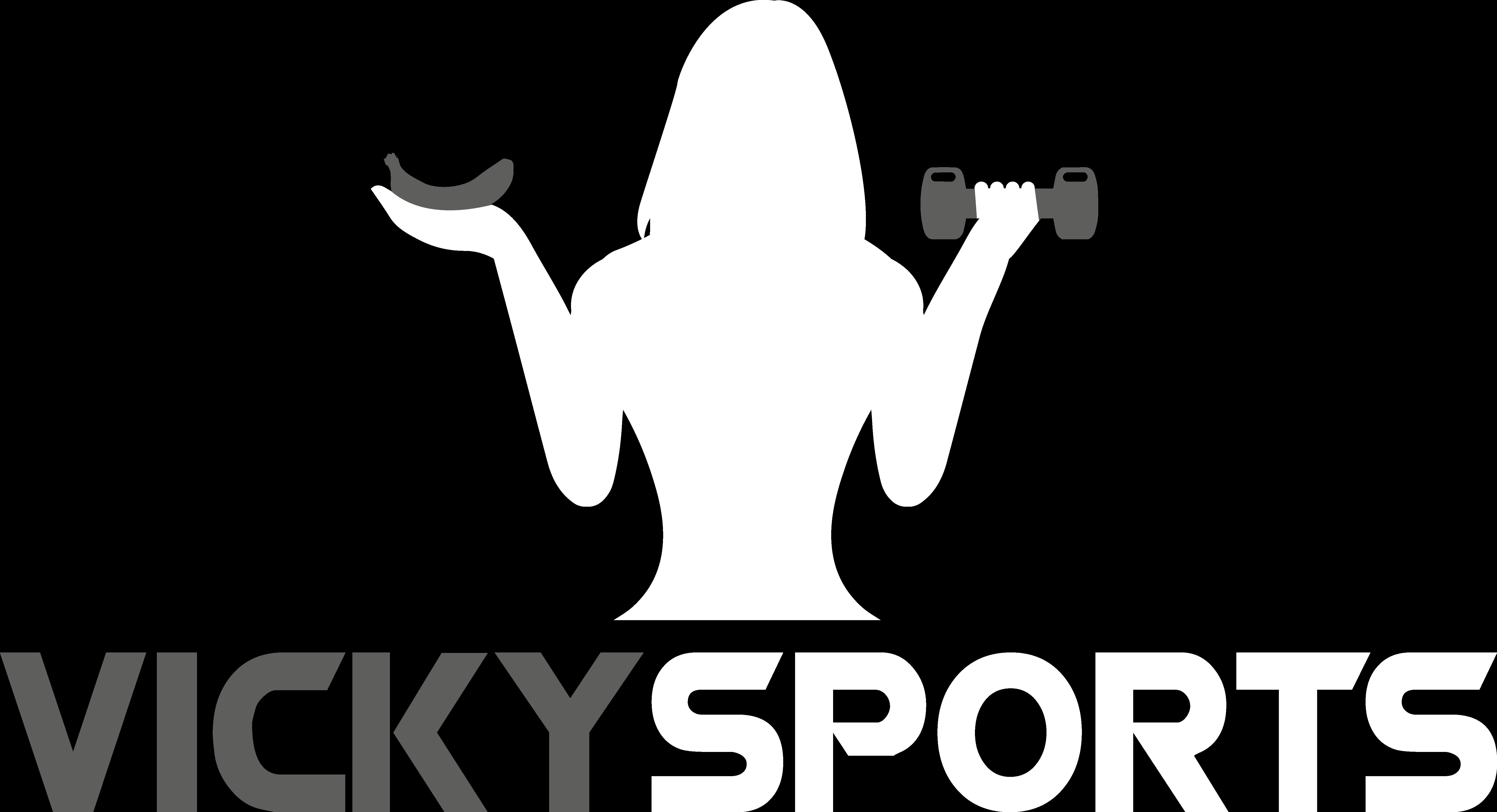 Vickysports